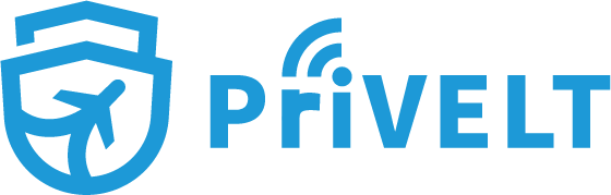 PriVELT: PRIvacy-aware personal data management and Value Enhancement for Leisure Travellers